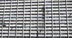 Tim Jarosz #urban #photography #inspiration