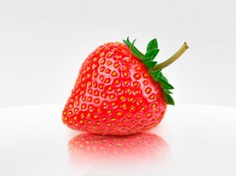 Sweet strawberry high definition psd Free Psd. See more inspiration related to Sweet, Strawberry, Psd, Material, Realistic, Horizontal, High, Strawberries, Definition, Psd material and Very on Freepik.