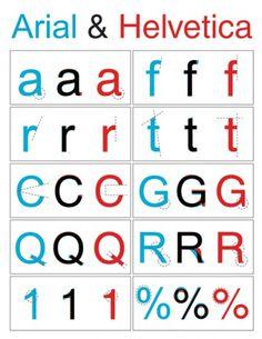 gummi #typographic