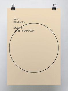 Daquar #daquar #nano #poster
