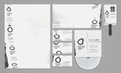 SGTRK Media LAB #lab #media #sgtrk #branding