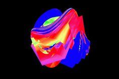 5502564961_cd6846a2a3_o.png (1211×804) #bitmap #glitch #gif