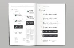 Mash Creative #guidelines