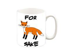 #mugs #coffee