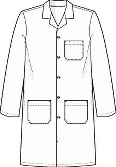 JJJJound #diagram #coat