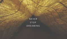 dream #inspiration #dream #quotes #selfie #life