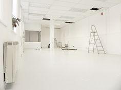 Matthew Hancock #interior #hancock #environment #photography #matthew #studio