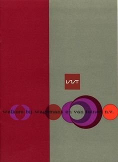 Wim Crouwel #design #graphic #cover #crouwel #wim