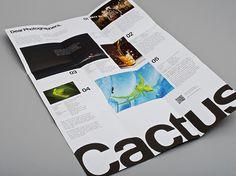 Identity | Stockholm Design Lab #lab #design #identity #stockholm