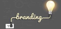 Branding Agencies In San Francisco: Effective Brand Strategies