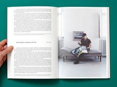 E 9 #book #editorial