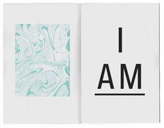 Alisha Henson #book