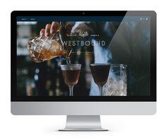 #hotel #branding #website #webdesign