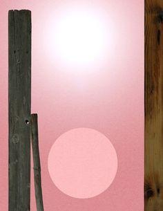 Yukinori Maeda #composition