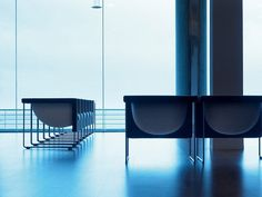 STUA Design furniture newsletter #design #nube #furniture #blue #lounge #armchair