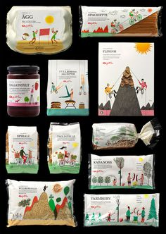 04_10_13_fullkorn_11.jpg #packaging #illustration
