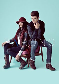 Branding for PARUNO Corporativo by TBP brand design firm in Mexico #agency #branding #design #brand #firm