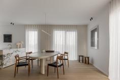Residence VPS by Ville Design