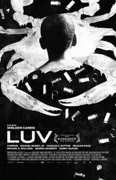 #luv #movie #poster #cinema #collage