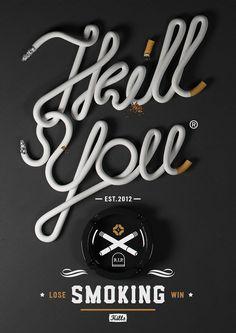 NOEEKO — Design Studio #design #graphic #poster