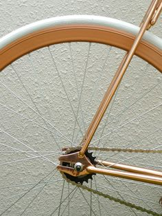 Vanguard Yura #bicycle #bike