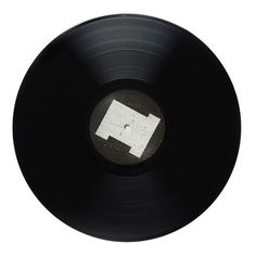 HORT #vinyl #photography #music #short #typography