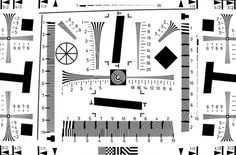 iso-gd-cb-955a.jpg (936×618) #pattern #tv #test