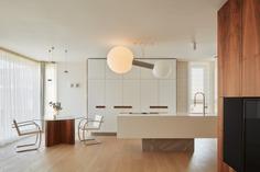 Casa Dolce Vita by Atelier Michal Hagara
