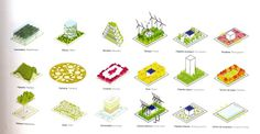 vertical floriade 2002 mvrdv #urban #agriculture