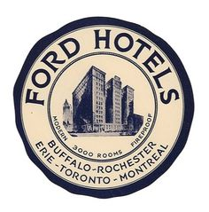 5.jpg (image) #typography #logo #hotel