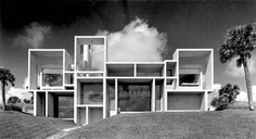 AD Classics: Milam Residence / Paul Rudolph, © Ouno Design