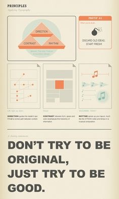 Infographic Of The Day: Why Should You Care About Typography? | Co. Design #type #quickcomprehensive #a #guide