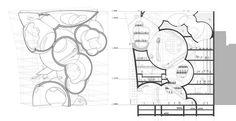CJWHO ™ (Academia Somaesthetica: Copacabana Fitness Club by...) #greg #design #students #lynn #illustration #architecture #art