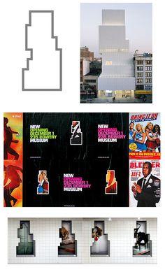 blog ny_new_museum #identity #flexible