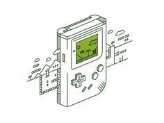 #vector #illustration #icon