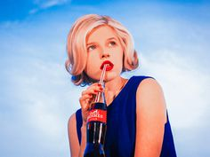 Tyler Shields | PICDIT #photo #art #designer