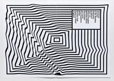 Trigger #glitch #pattern