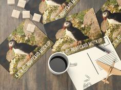 Multiple postcard on desktop mock up Free Psd. See more inspiration related to Mockup, Card, Travel, Template, Web, Website, Pencil, Mock up, Postcard, Psd, Templates, Website template, Post, Desktop, Mockups, Up, Post card, Web template, Realistic, Real, Web templates, Mock ups, Mock, Multiple, Psd mockup and Ups on Freepik.
