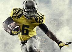 2012_Nike_Football_Oregon_Ducks_Uniform new_jersey close up pro combat