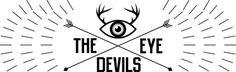Devil v2_900.png 900×277 pixels #logo #illustration