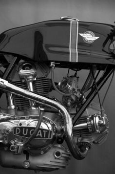 gummi #retro #motorcycle
