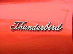 25057724_e7e1eeddcd_o.jpg (1280×960) #logo #lettering #car