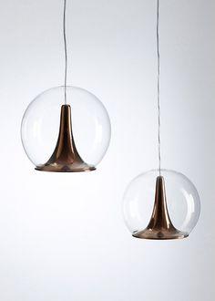 Designer Matteo Zorzenoni #design