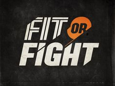 Fitorfight1rev 1 #fit