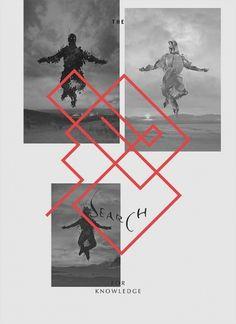 theotherme #studiokxx #prints