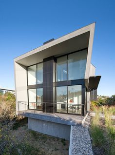 Beach-Hampton-Bates-Masi-Architects-3 #architecture