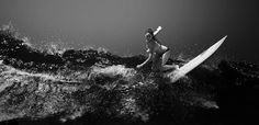 Zoom Photo #surf