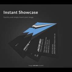Business card mock up Free Psd. See more inspiration related to Mockup, Business, Card, Template, Web, Website, Mock up, Templates, Website template, Mockups, Up, Web template, Realistic, Real, Web templates, Mock ups, Mock and Ups on Freepik.