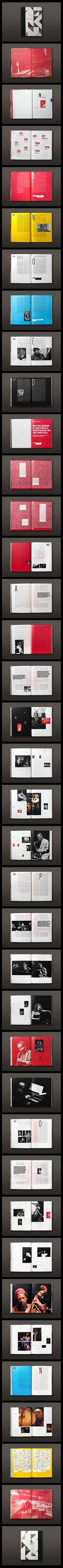Jazz 20 Year Edition Book #year #edition #jazz #book #20