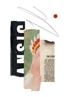 Paper Tiger - Matthew Hancock